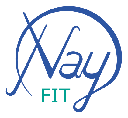 Logo NayFit